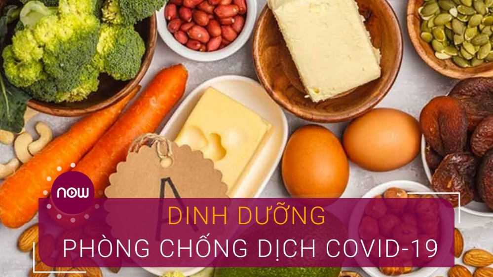 Dinh duong covid-19