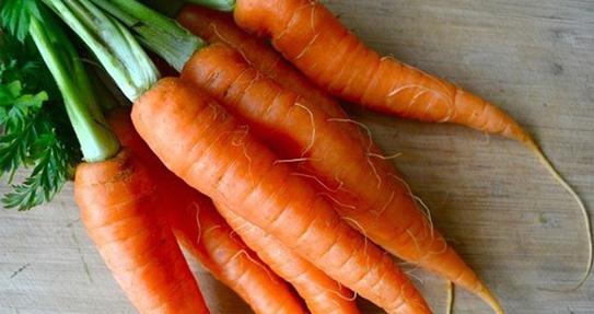 Thực phẩm vitamin K tốt cho thoái hóa khớp
