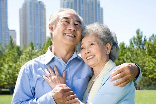 Cách ngăn ngừa hạ đường huyết cho bệnh nhân tiểu đường cao tuổi
