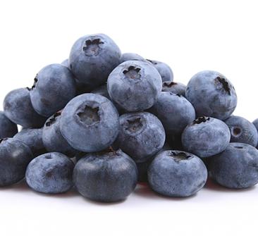 Việt quất blueberry tốt cho não bộ