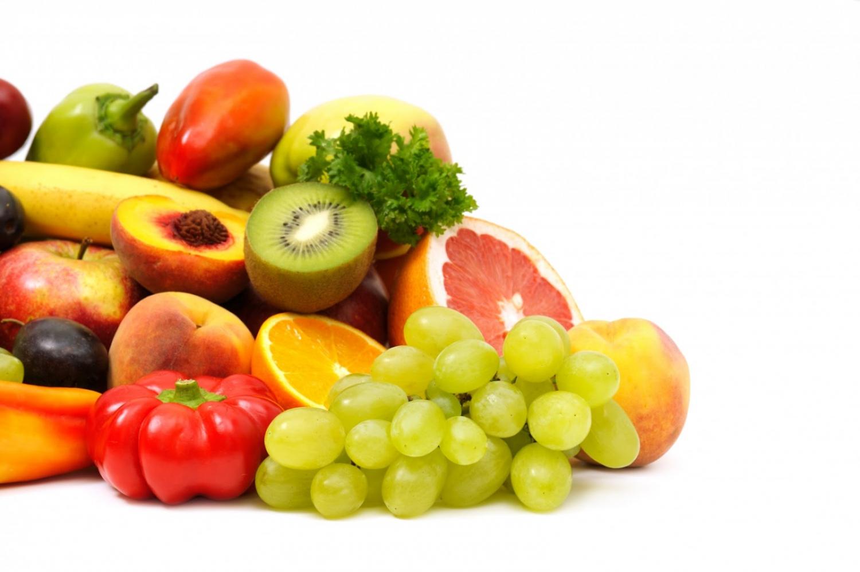Ăn gì trong mùa lạnh để tốt cho sức khỏe