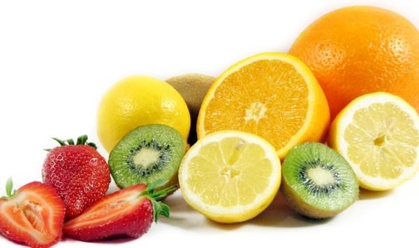Kết quả hình ảnh cho vitamin A, vitamin C, vi