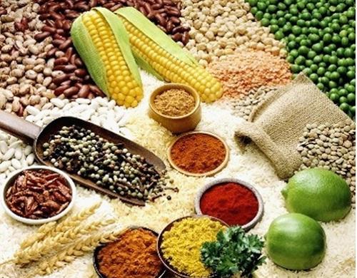 Ăn gì để tăng cân hiệu quả mà an toàn