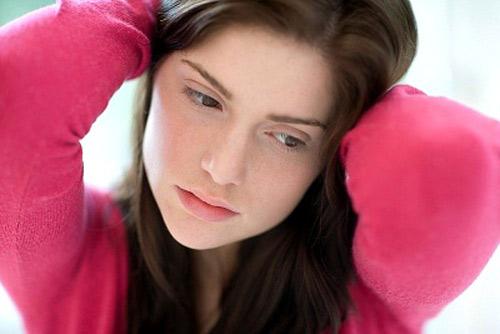 Phụ nữ thường hay mắc bệnh gì ở tuổi 30